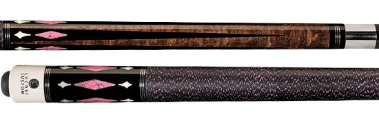 Lucasi Lady Custom LZL30 Pool Cue. This is my baby. Jimmy got it for me a  few years ago for Christmas. I had to earn it by learning to play. d1191be663