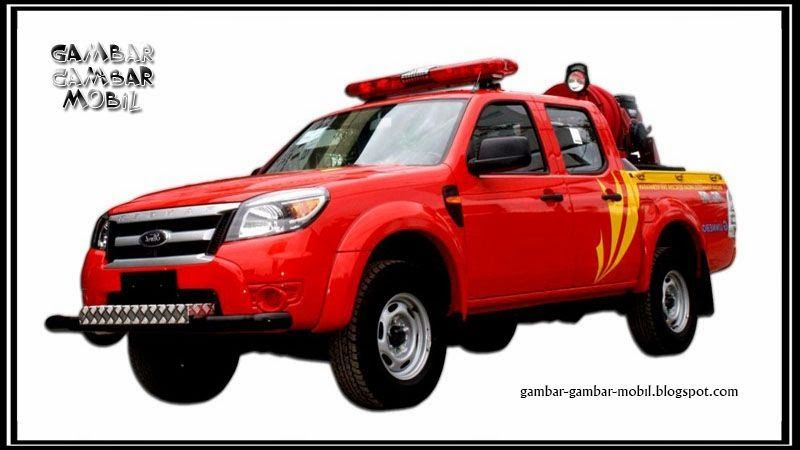 Gambar Mobil Pemadam Kebakaran Gambar Gambar Mobil Pemadam Kebakaran Mobil Gambar