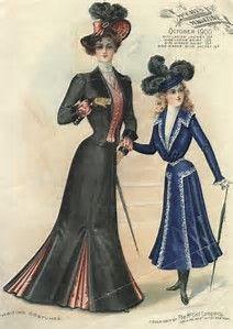 Image Result For 1900 Scandinavian Women S Fashion Fashion History Folk Fashion 20th Century Fashion