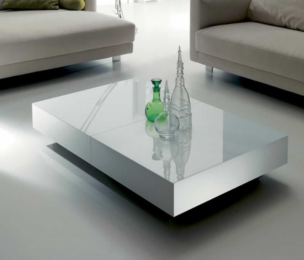Ozzio Couchtisch Box Pin By Serkan Erdemli On Stuff To Buy Glass Dining Table Table