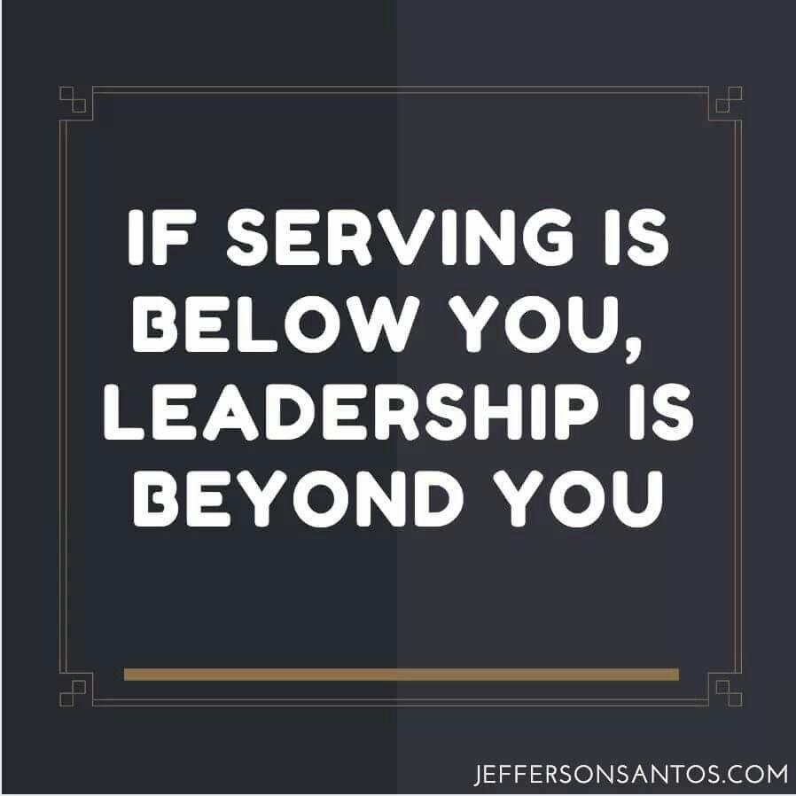 Servant Leadership Quotes Servant Leadership  Inspiring Illustration  Pinterest  Servant