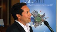 #DSCC11 Interview: Steve Shapiro Speaks   Collaborativeinnovation.org