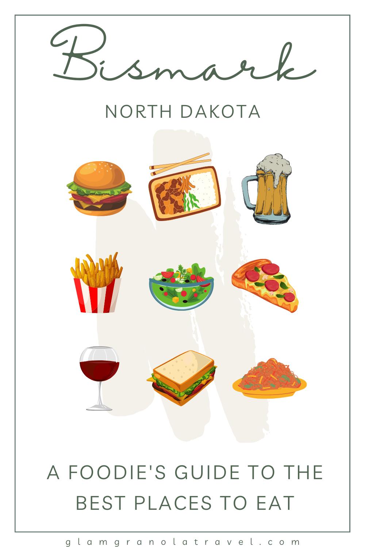 Best Places To Eat In Bismarck North Dakota Best Places To Eat Traveling By Yourself Places To Eat