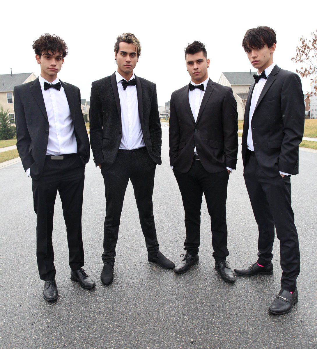 Marcus Dobre (@DobreMarcus) | Twitter | Youtubers in 2019