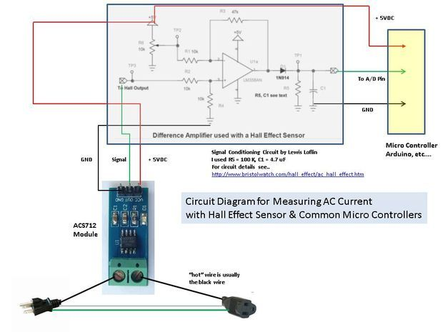 How to Measure AC Current Using Hall Effect Sensor With ... Extension Cord Circuit Diagram on light diagram, umbrella diagram, electric cord diagram, pencil diagram, switch diagram, box diagram, phone cord diagram, fuse diagram, thread diagram, cable diagram, tape diagram, belt diagram, lamp diagram, table diagram, power cord diagram, home wiring diagram, scissors diagram, tv diagram, wire diagram, fan diagram,