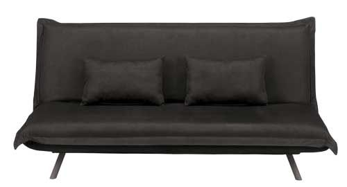Leoni Collection Sofa Bed 249 At Furniture Corp San Francisco