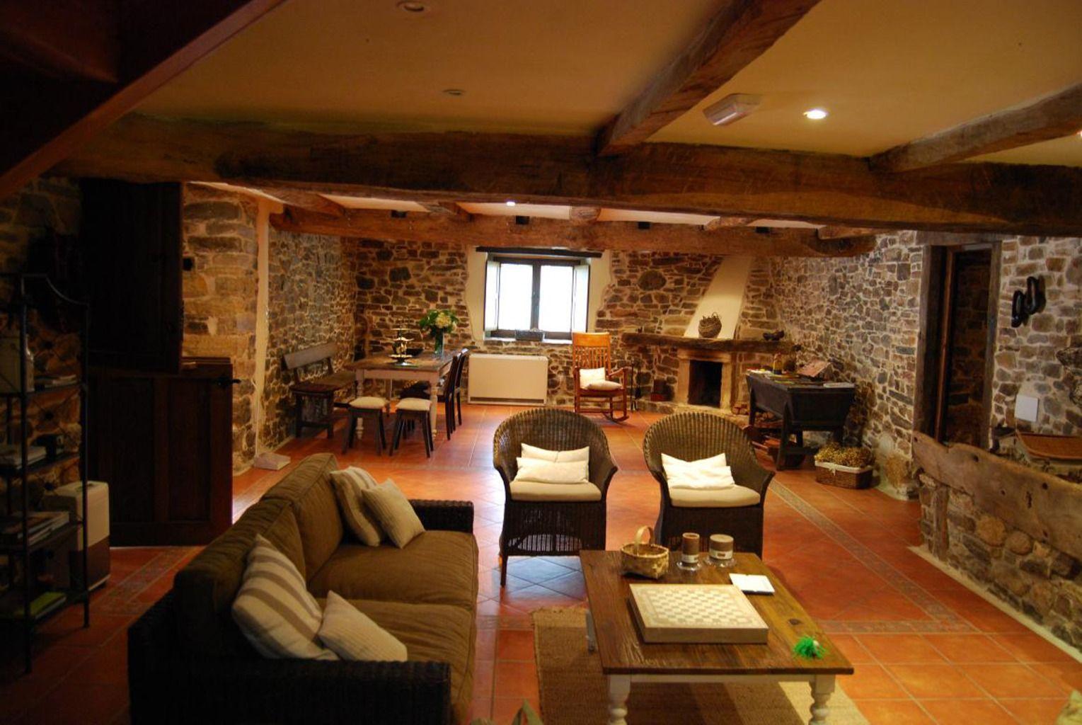 Casas Rurales En Asturias Buscar Con Google Frases Para No  # Muebles Reto Asturias