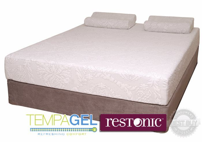 If Your Looking For A High Quality And Comfort Mattress Without Spending Small Fortune