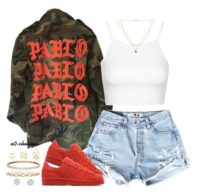 X B Tch 21 Savage Ft Future Outfit Pinterest Outfits