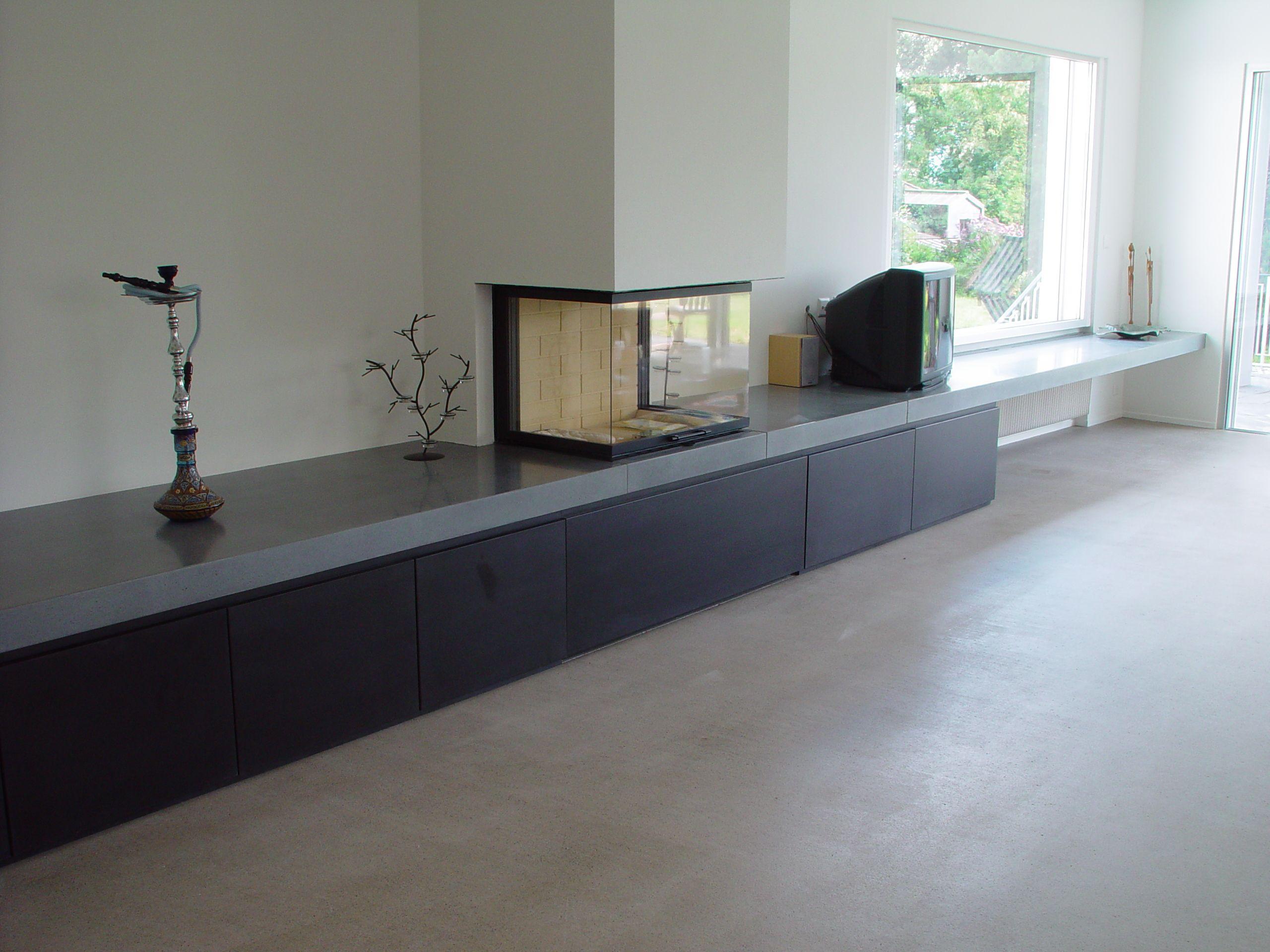 kaminbank wohnen living pinterest kachelofen kacheln und ofen. Black Bedroom Furniture Sets. Home Design Ideas