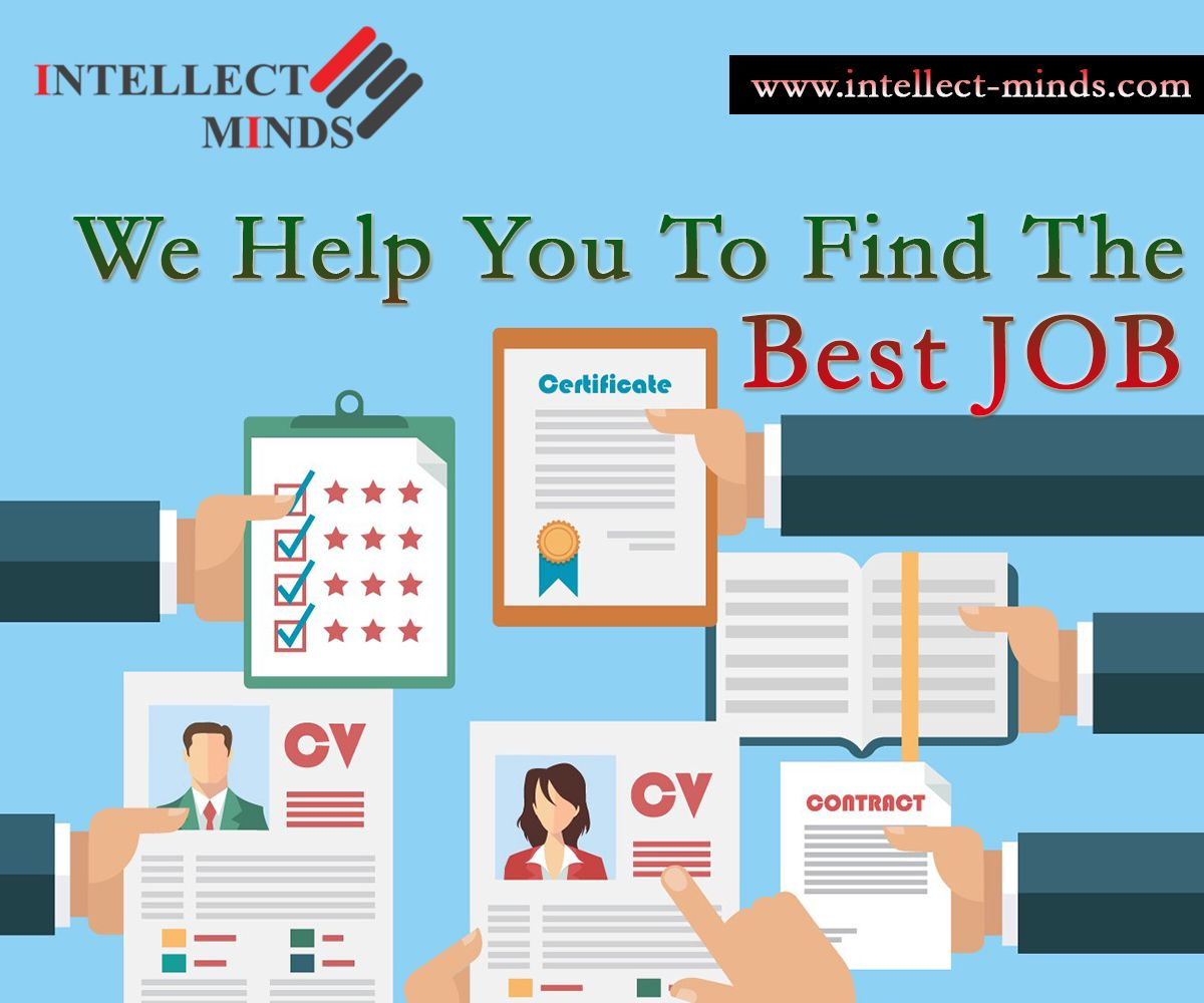 The Influence Of Top Recruitment Agencies In Singapore Recruitment Agencies Marketing Jobs Recruitment