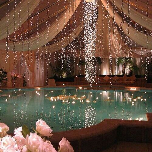 ✨PrincessChelRB✨ | Party | Pinterest | Future, House and Future house