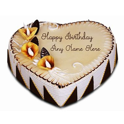 Peachy Pin On Omg Chocolate Funny Birthday Cards Online Aboleapandamsfinfo