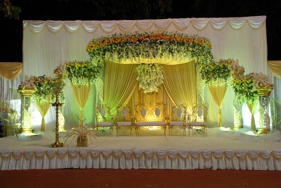 Narayana Guru Lawns Banquets Chembur Mumbai Banquet Hall Wedding Lawn Weddingz In