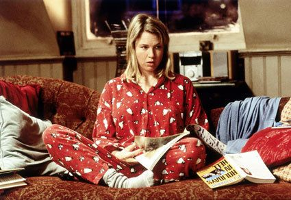 24 Bridget Jones So Like My Life Ideas Bridget Jones Bridget Jones Diary Bridget