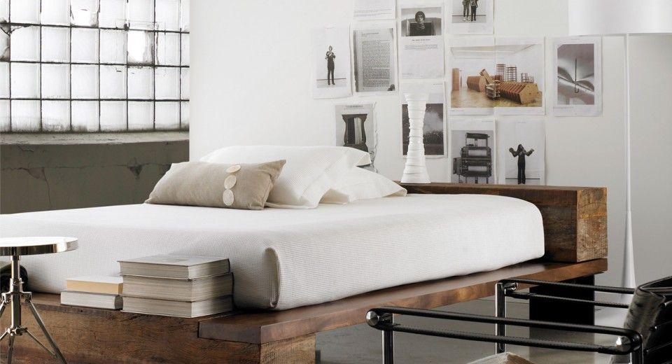 Lit Richard Maison Corbeil Duvet Bedding Sets Simple Bed Bed