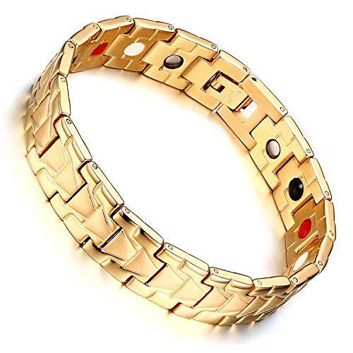 Pin By Flongo On Armband Armreifen Bracelets Jewelry