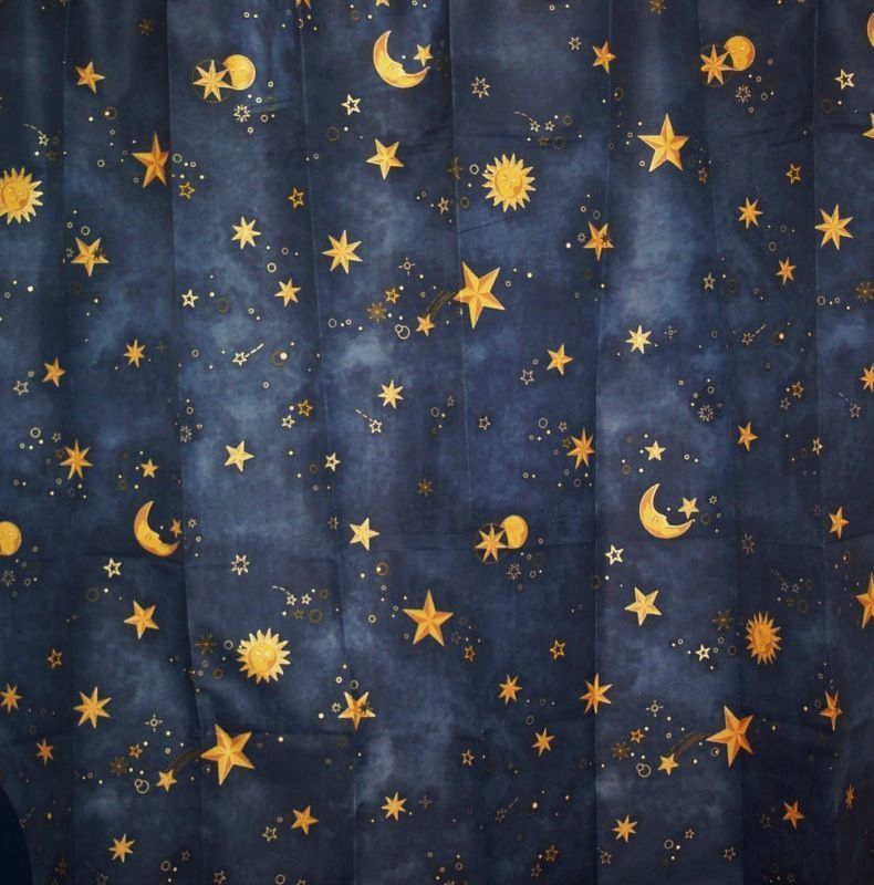19 Moon And Star Bathroom Decor In 2020 With Images Ravenclaw Aesthetic Stars And Moon Ravenclaw