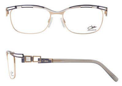 bf5bd15e8a Cazal 4231 Eyeglasses