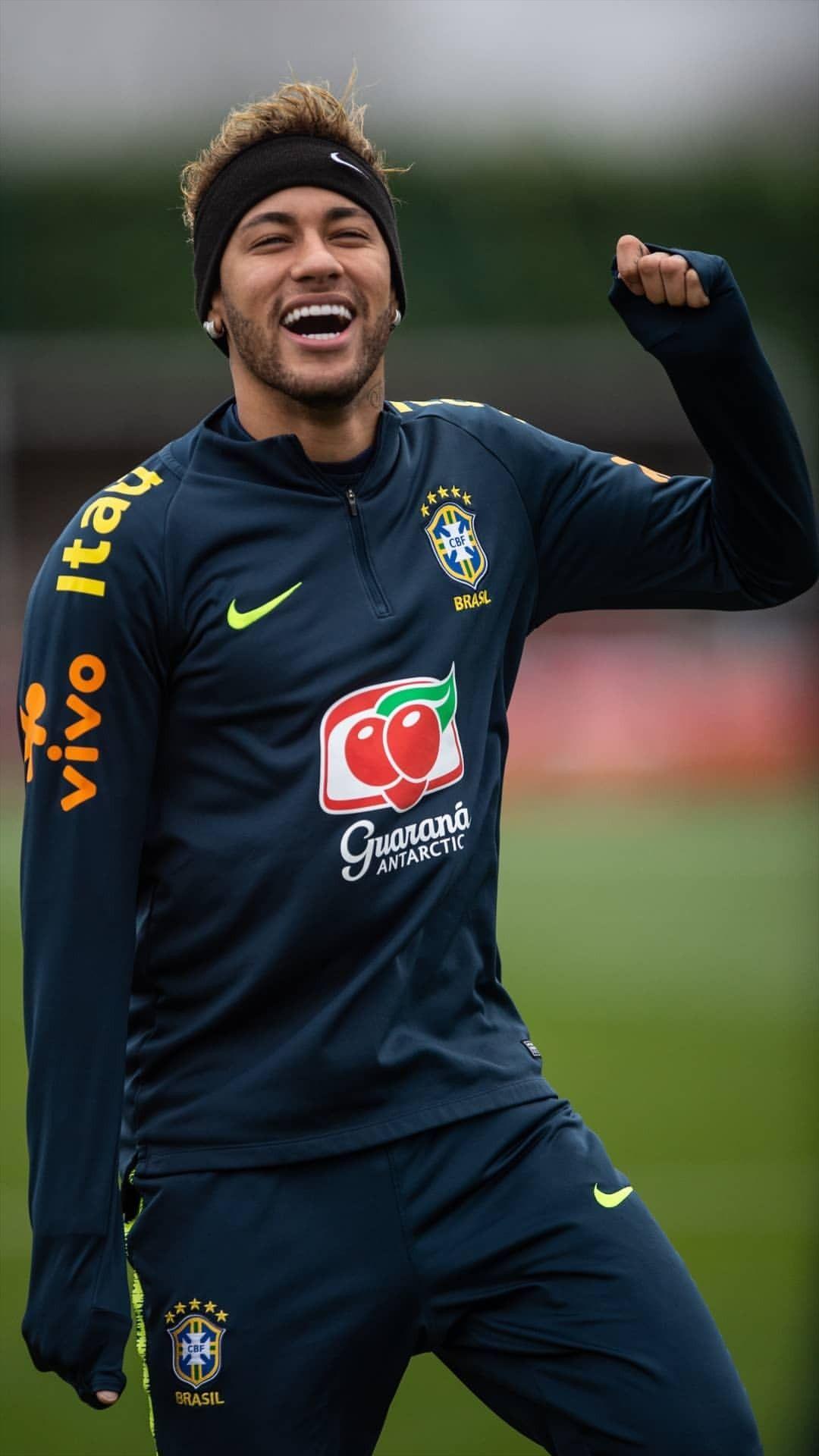 Bu Ne Icten Gulus Kalbim Titriyor Neymar Jr Neymar Brasil Jogadores De Futebol