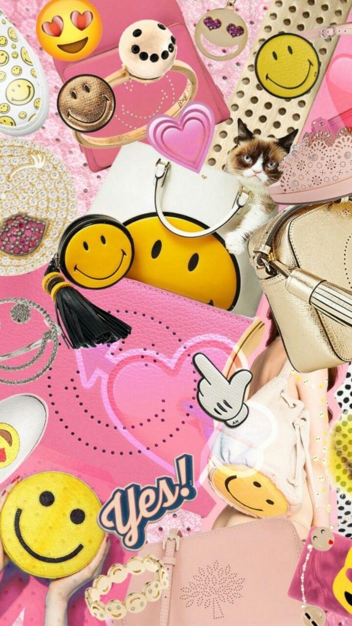 Must see Wallpaper Hello Kitty Smartphone - 85e4e907f0ba340f44e932d682ce70d3  Perfect Image Reference_92669.jpg