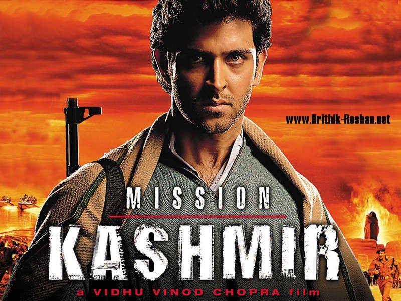 Mission Kashmir 5 Download Kickass Movie