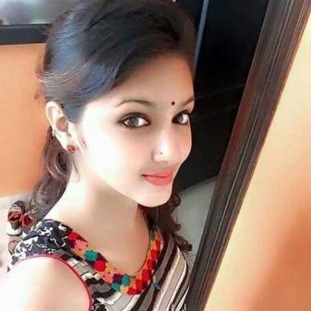 Beautifull Girls Pics Indian Teenage Girls Hot Pics