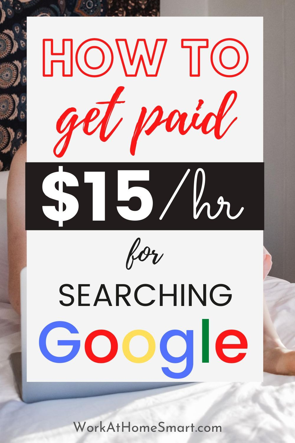 6 Best Search Engine Evaluator Jobs To Work From Home in