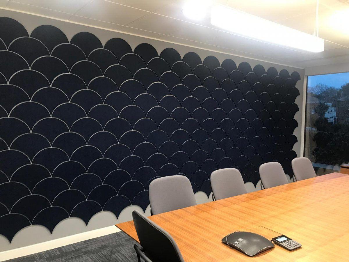 Gallery Contract Furniture Interior Design Commercial Design