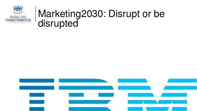 Pin Su Digital Marketing