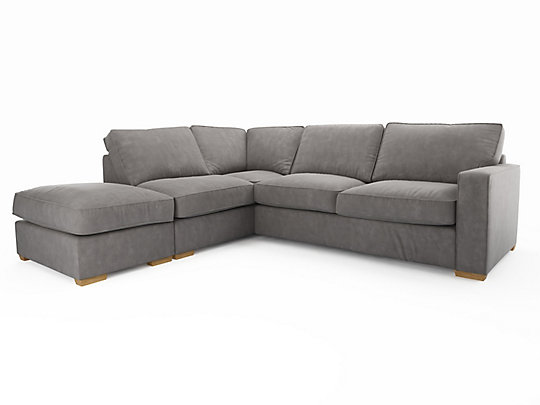 Cameron Harveys Furniture Home Furniture Shopping Harvey Furniture Types Of Sofas