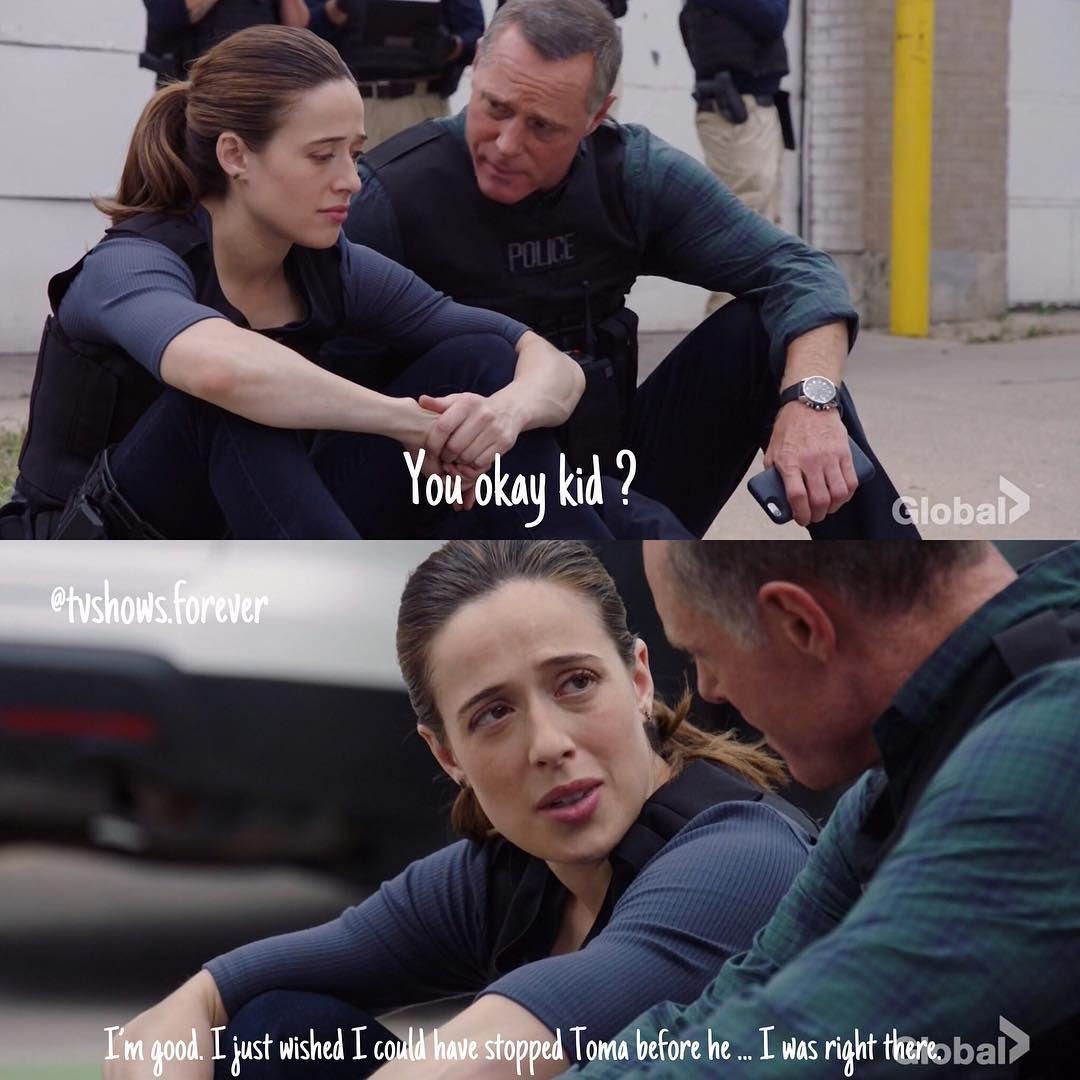 Netflix Chicago Fire Season 5