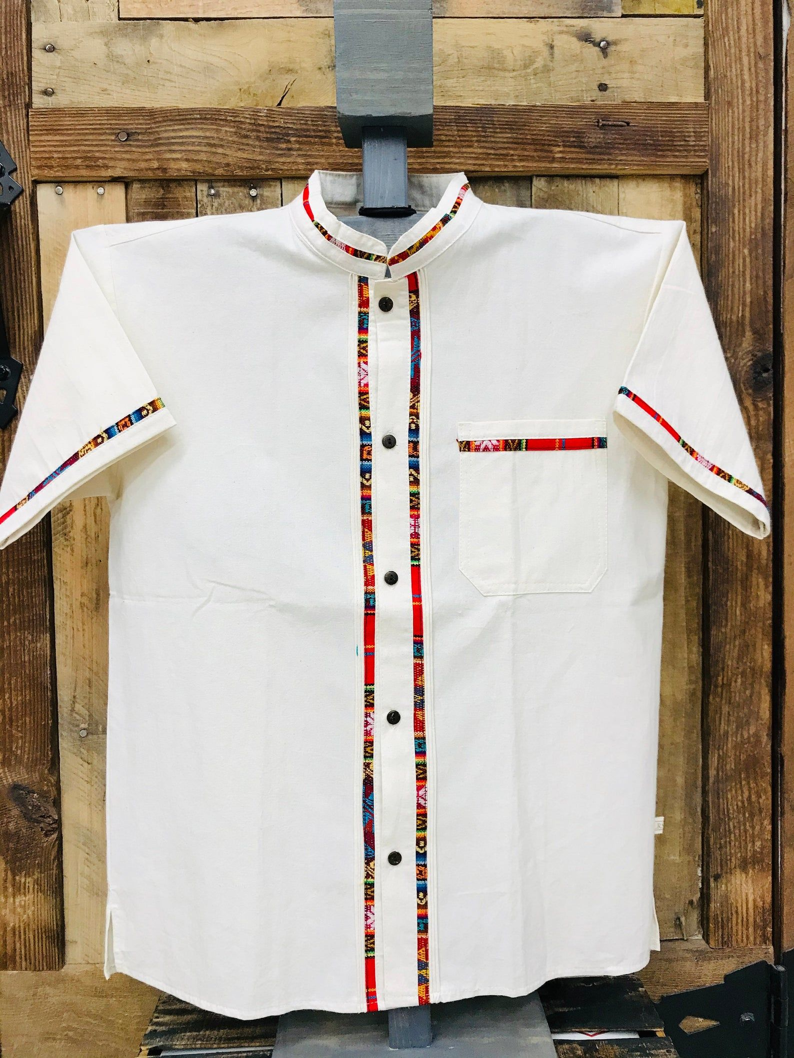28++ Mexican shirts for men ideas ideas in 2021