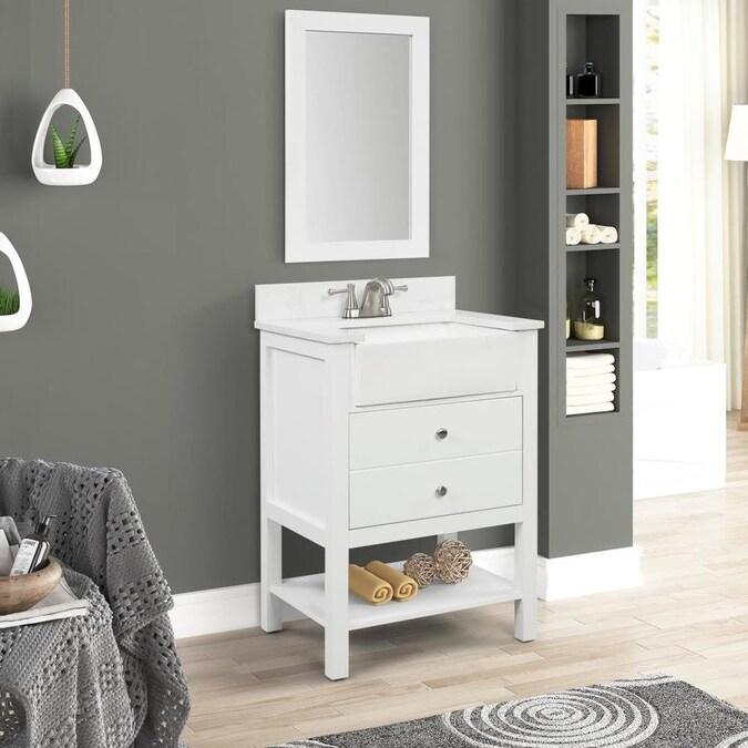 39++ Style selections bathroom vanity type