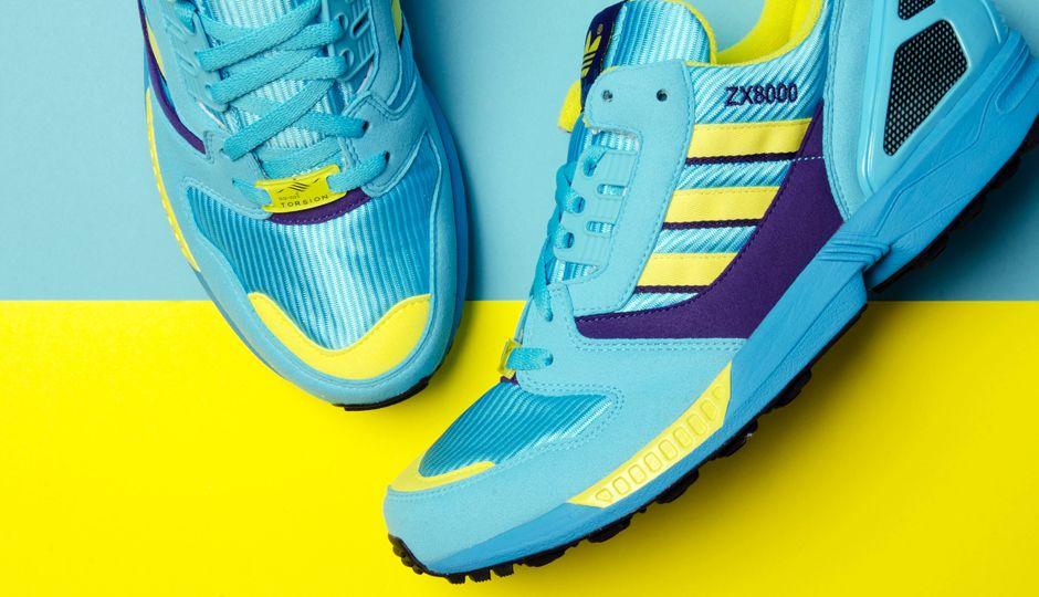 adidas torsion trainers zx 8000 trainers torsion