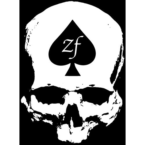 Steins Zero Foxtrot Foxtrot Word Tattoos Military Outfit