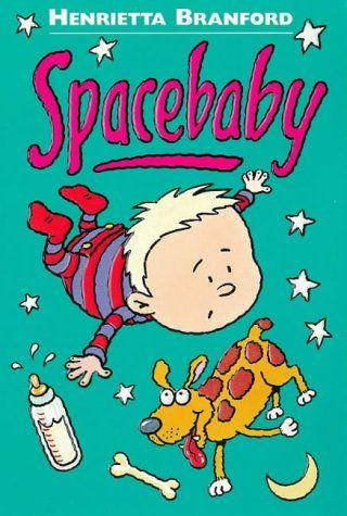 Spacebaby HarperCollinsChildren'sBooks https://www.amazon.co.uk/dp/000675175X/ref=cm_sw_r_pi_awdb_x_YdM.yb210TFVZ