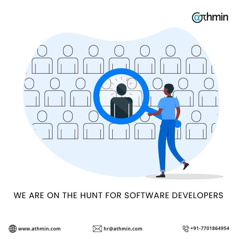 41++ Python developer resume hire it ideas in 2021