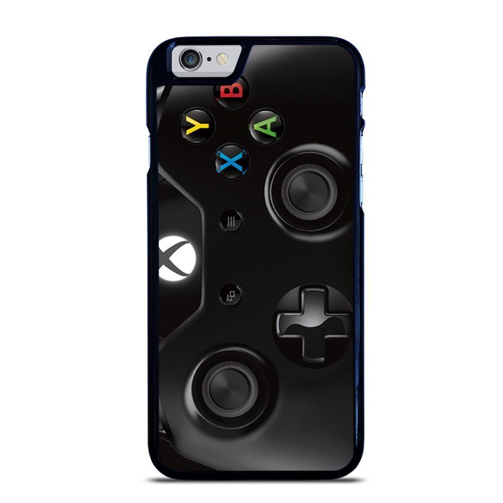 XBOX ONE CONTROLLER iPhone 6 / 6s Case di 2020 Casing