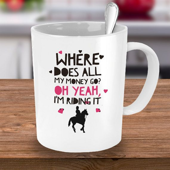 Best Handmade Christmas Gifts for Horse Lovers (With ...