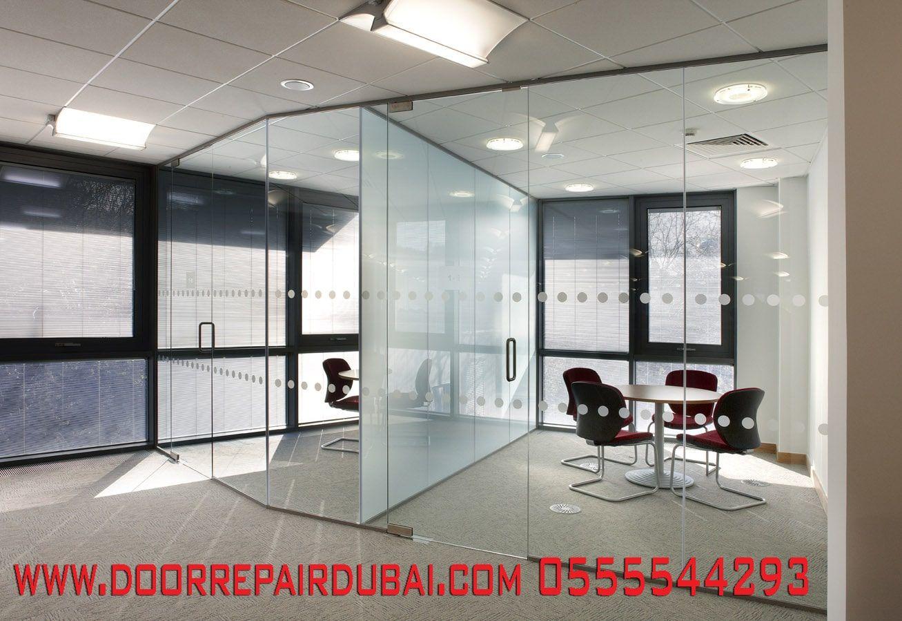 Glass Partition Supplier Dubai Glass Partition Wall Glass Wall Office Glass Partition