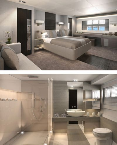 kelly hoppen home design - Yahoo Search Results Yahoo Image Search results