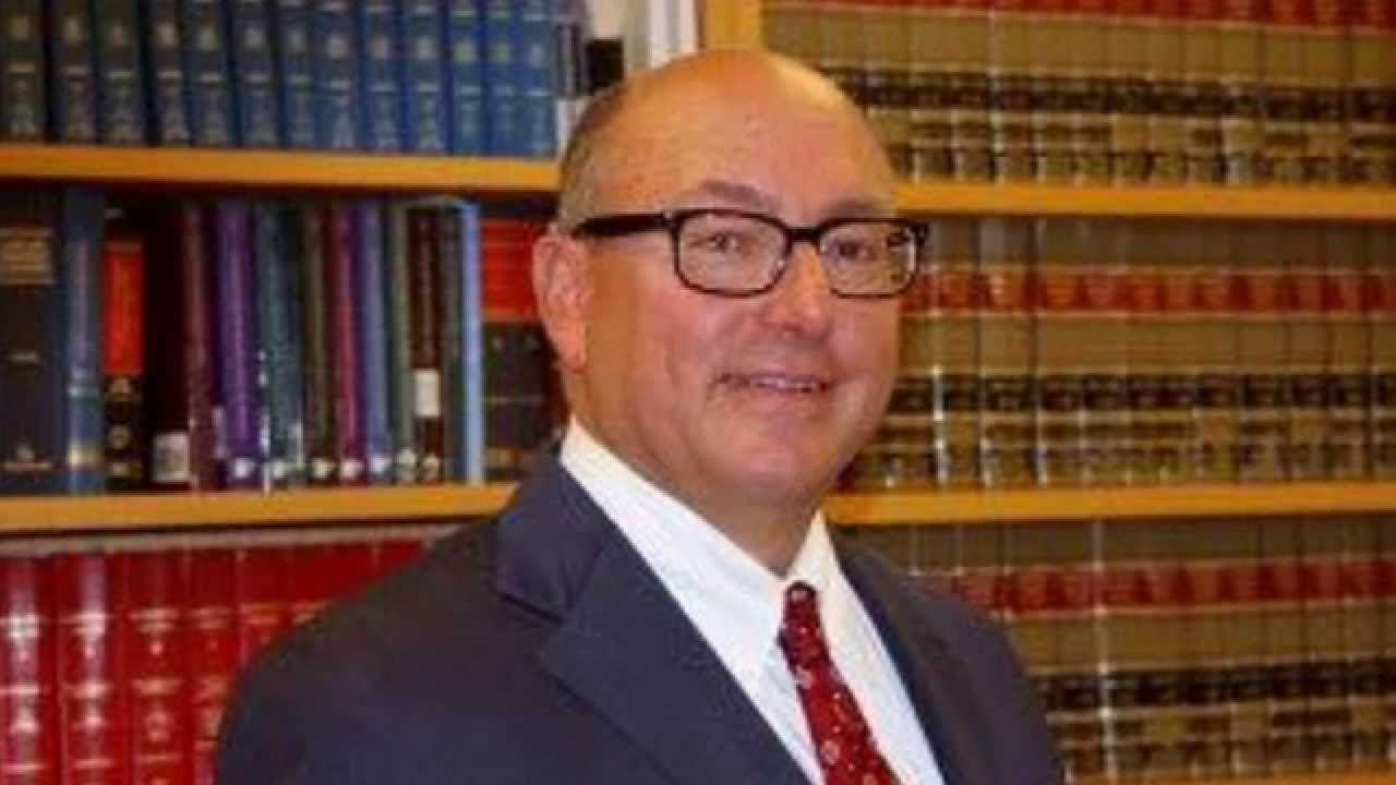Philip russell attorney greenwichlegalpracticeareas