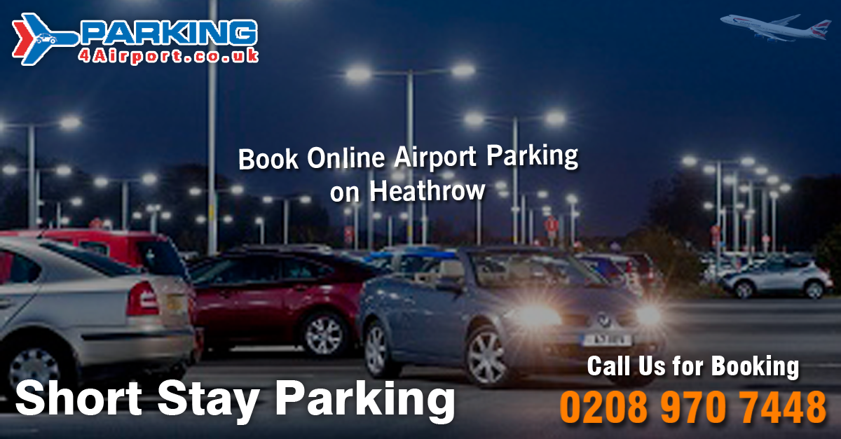 Book Online at Lowest Price from Excellent Comparison of