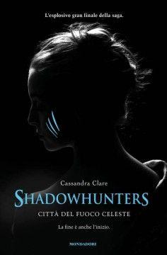 Gratis di shadowhunters citta ossa pdf