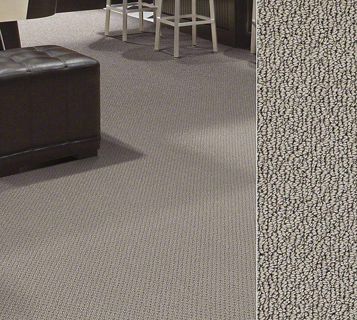 Carpet Carpeting Berber Texture More Grey Carpet Shaw Carpet Beautiful Bedroom Designs