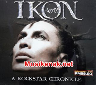 download lagu amy search malaysia mp3 Lagu, Nostalgia