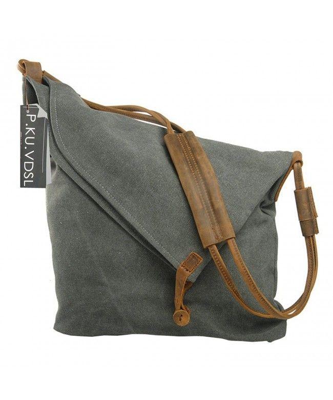 New Real Soft Leather Adjustable Strap Unisex Cross Body  Messenger Bag