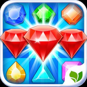 Jewel Legend Hack Cheats Unlimited Mode Legend games