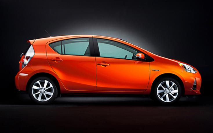 Sierra Club Home Page Explore Enjoy And Protect The Planet Toyota Racing Development Toyota Prius Prius